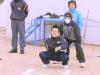 スロットポジションの実践練習