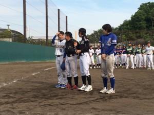 写真 2015-05-17 16 19 56
