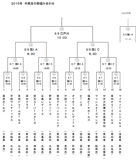 2015_alljapan_j
